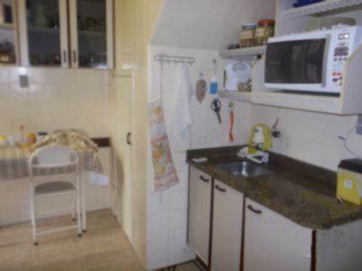 Casa 5 Dorm, Petrópolis, Porto Alegre (55456) - Foto 15