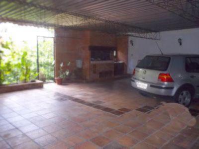 Casa 5 Dorm, Petrópolis, Porto Alegre (55456) - Foto 2