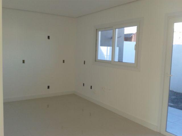Casa 3 Dorm, Fátima, Canoas (55457) - Foto 11