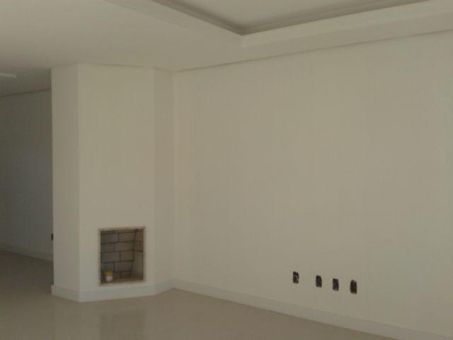 Casa 3 Dorm, Fátima, Canoas (55457) - Foto 2
