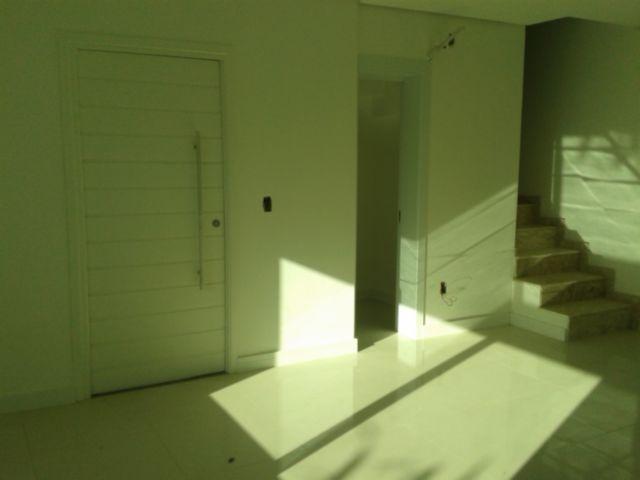 Casa 3 Dorm, Fátima, Canoas (55457) - Foto 4