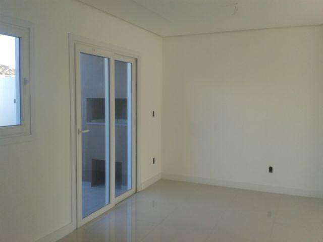 Casa 3 Dorm, Fátima, Canoas (55457) - Foto 5