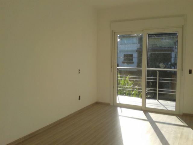 Casa 3 Dorm, Fátima, Canoas (55457) - Foto 6
