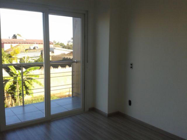 Casa 3 Dorm, Fátima, Canoas (55457) - Foto 8