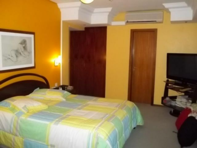 Maison Paris - Apto 4 Dorm, Mont Serrat, Porto Alegre (55472) - Foto 11