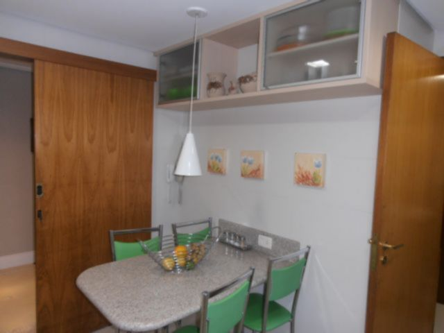 Maison Paris - Apto 4 Dorm, Mont Serrat, Porto Alegre (55472) - Foto 18