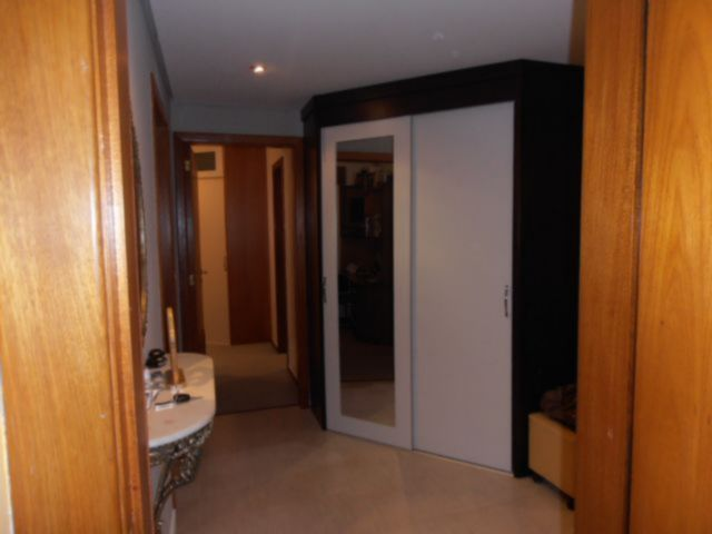 Maison Paris - Apto 4 Dorm, Mont Serrat, Porto Alegre (55472) - Foto 4