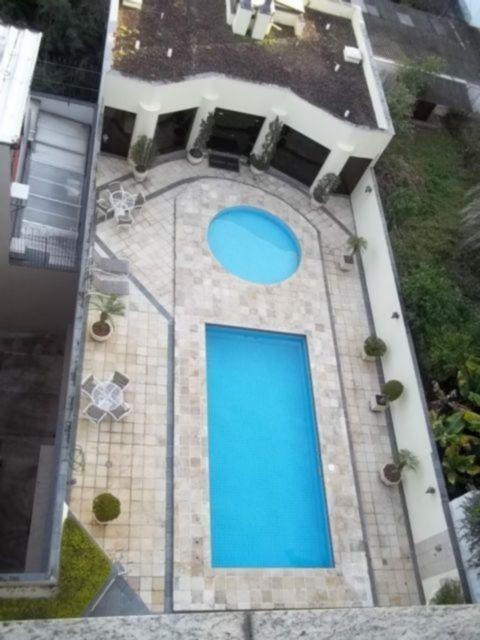 Maison Paris - Apto 4 Dorm, Mont Serrat, Porto Alegre (55472) - Foto 26
