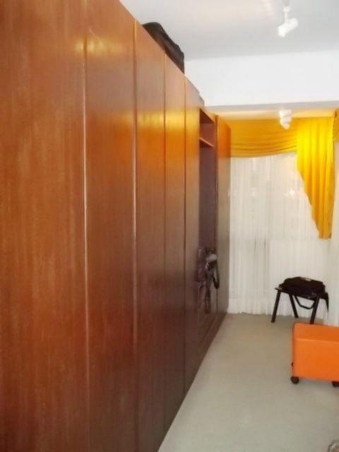 Maison Paris - Apto 4 Dorm, Mont Serrat, Porto Alegre (55472) - Foto 14