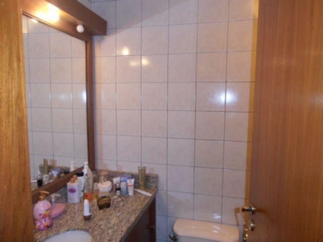 Maison Paris - Apto 4 Dorm, Mont Serrat, Porto Alegre (55472) - Foto 16