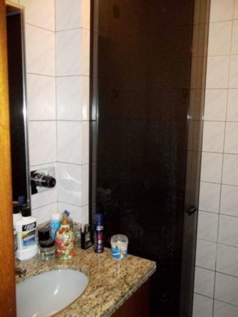 Maison Paris - Apto 4 Dorm, Mont Serrat, Porto Alegre (55472) - Foto 17