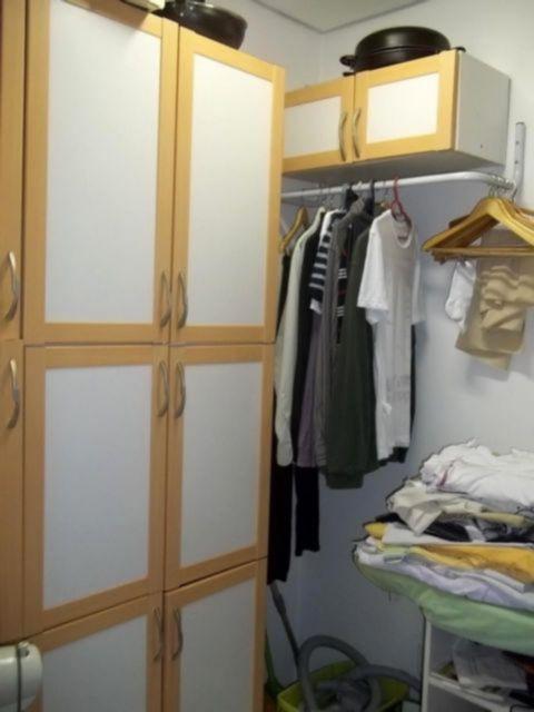 Maison Paris - Apto 4 Dorm, Mont Serrat, Porto Alegre (55472) - Foto 22