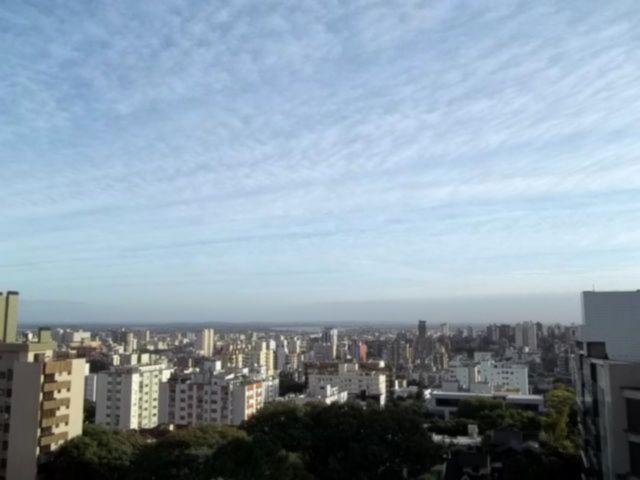 Maison Paris - Apto 4 Dorm, Mont Serrat, Porto Alegre (55472) - Foto 25