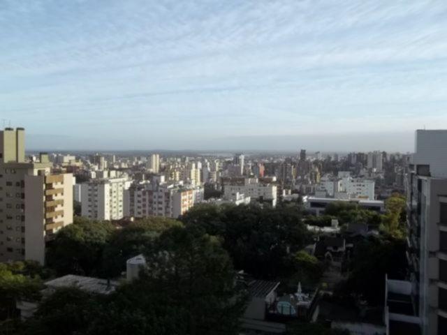 Maison Paris - Apto 4 Dorm, Mont Serrat, Porto Alegre (55472) - Foto 24