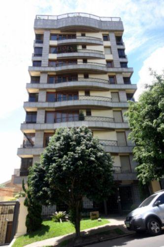 Maison Paris - Apto 4 Dorm, Mont Serrat, Porto Alegre (55472) - Foto 2