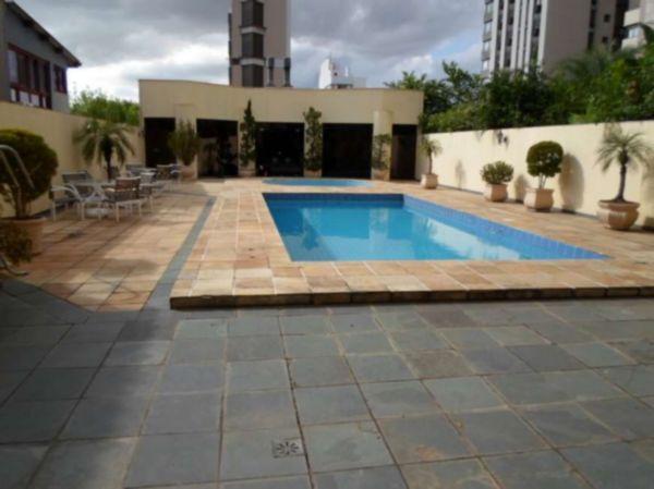 Maison Paris - Apto 4 Dorm, Mont Serrat, Porto Alegre (55472) - Foto 27