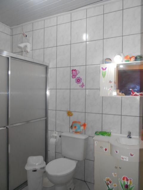 Casa 3 Dorm, Centro, Esteio (55474) - Foto 10