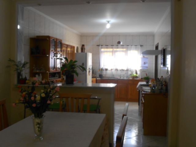 Casa 3 Dorm, Centro, Esteio (55474) - Foto 11