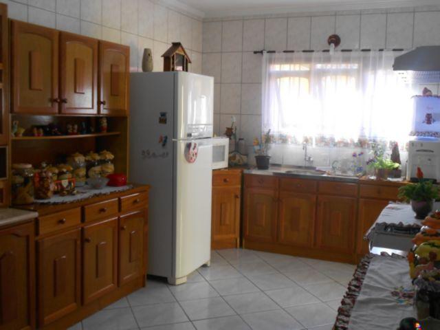 Casa 3 Dorm, Centro, Esteio (55474) - Foto 12