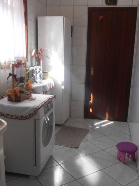 Casa 3 Dorm, Centro, Esteio (55474) - Foto 13