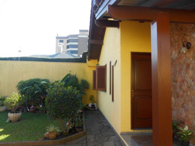 Casa 3 Dorm, Centro, Esteio (55474) - Foto 14