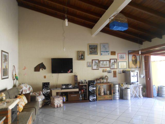 Casa 3 Dorm, Centro, Esteio (55474) - Foto 16
