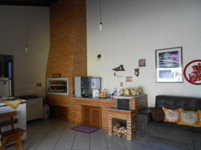 Casa 3 Dorm, Centro, Esteio (55474) - Foto 17