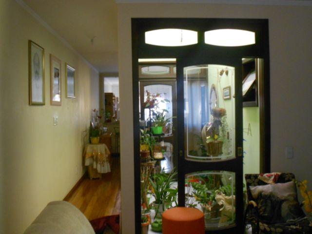 Casa 3 Dorm, Centro, Esteio (55474) - Foto 3