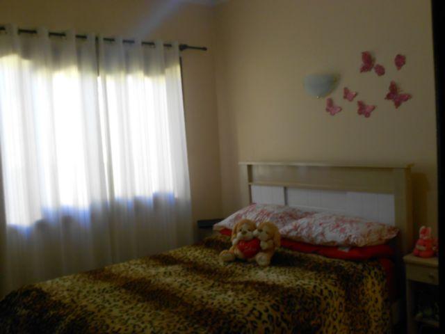 Casa 3 Dorm, Centro, Esteio (55474) - Foto 5