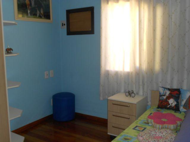 Casa 3 Dorm, Centro, Esteio (55474) - Foto 6