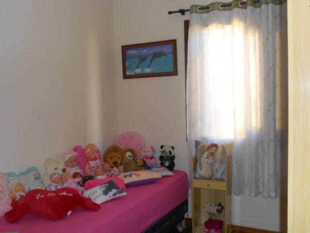 Casa 3 Dorm, Centro, Esteio (55474) - Foto 7