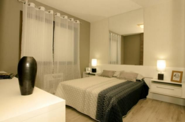 Nordenburg - Apto 3 Dorm, Passo da Areia, Porto Alegre (55483) - Foto 2