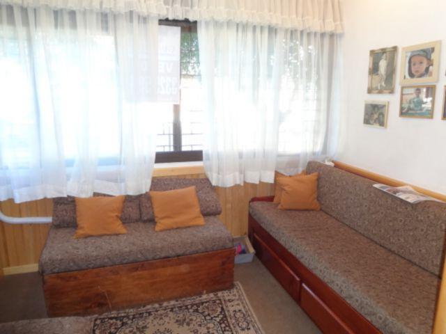 Marechal Rolim - Apto 2 Dorm, Rio Branco, Porto Alegre (55497) - Foto 7