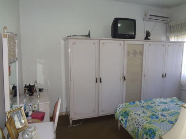 Marechal Rolim - Apto 2 Dorm, Rio Branco, Porto Alegre (55497) - Foto 8