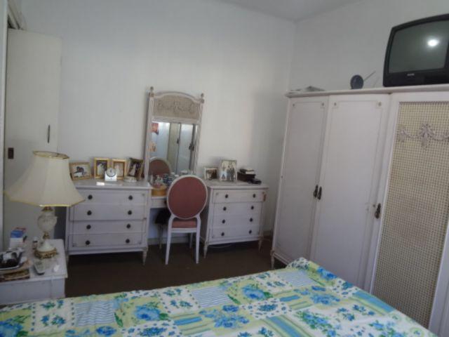 Marechal Rolim - Apto 2 Dorm, Rio Branco, Porto Alegre (55497) - Foto 9