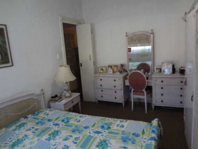 Marechal Rolim - Apto 2 Dorm, Rio Branco, Porto Alegre (55497) - Foto 10