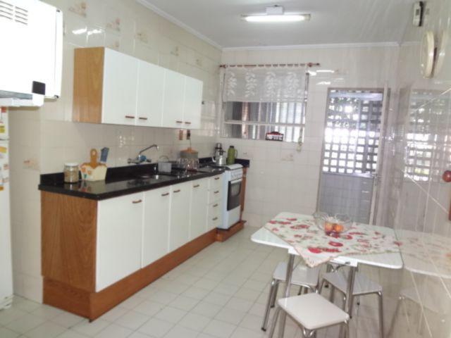 Marechal Rolim - Apto 2 Dorm, Rio Branco, Porto Alegre (55497) - Foto 13