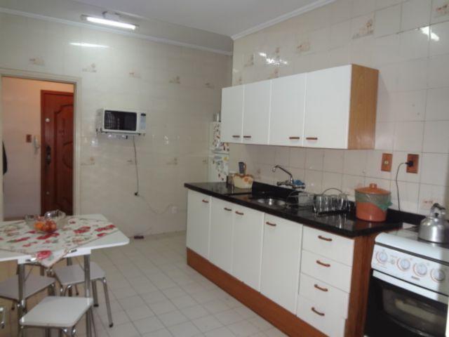 Marechal Rolim - Apto 2 Dorm, Rio Branco, Porto Alegre (55497) - Foto 12