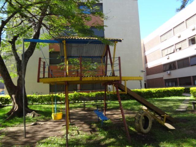 Marechal Rolim - Apto 2 Dorm, Rio Branco, Porto Alegre (55497) - Foto 15