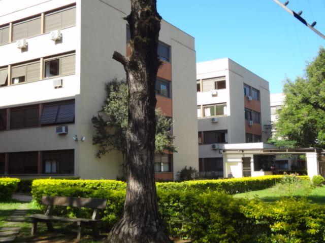 Marechal Rolim - Apto 2 Dorm, Rio Branco, Porto Alegre (55497) - Foto 3