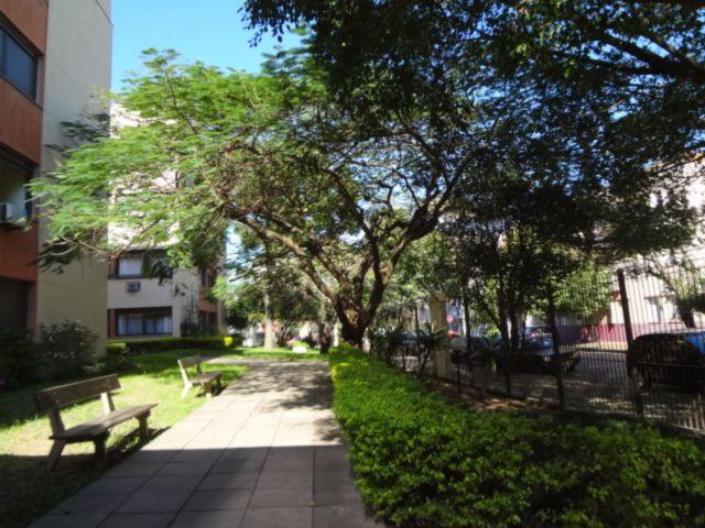Marechal Rolim - Apto 2 Dorm, Rio Branco, Porto Alegre (55497) - Foto 2