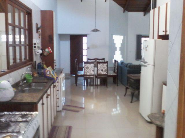 Casa 3 Dorm, Cristal, Porto Alegre (55498) - Foto 10