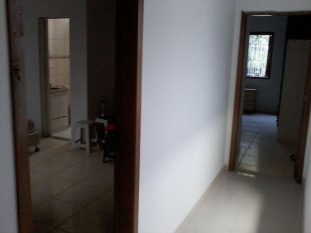 Casa 3 Dorm, Cristal, Porto Alegre (55498) - Foto 11
