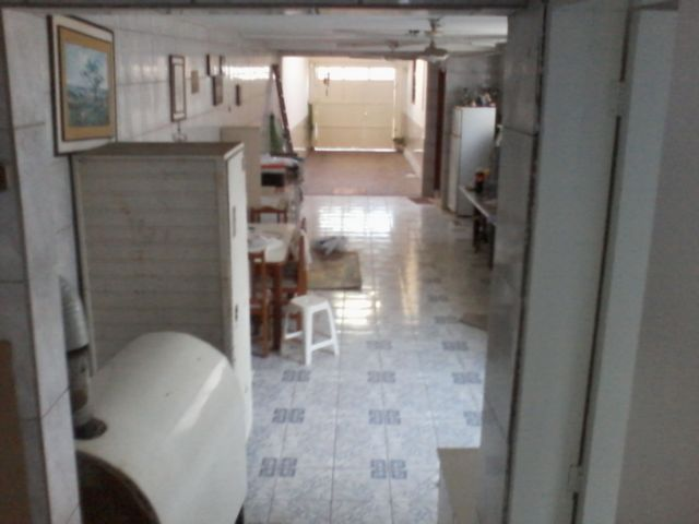 Casa 3 Dorm, Cristal, Porto Alegre (55498) - Foto 12