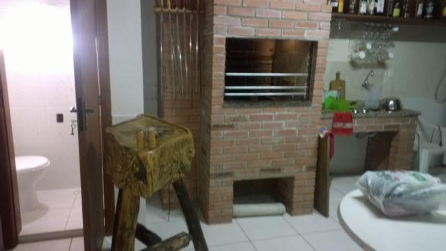 Casa 3 Dorm, Cristal, Porto Alegre (55498) - Foto 13