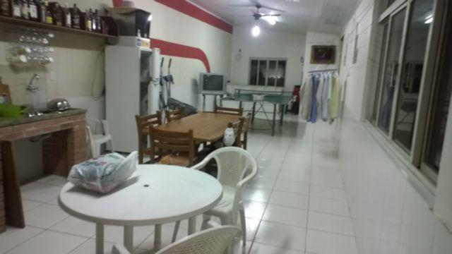 Casa 3 Dorm, Cristal, Porto Alegre (55498) - Foto 14