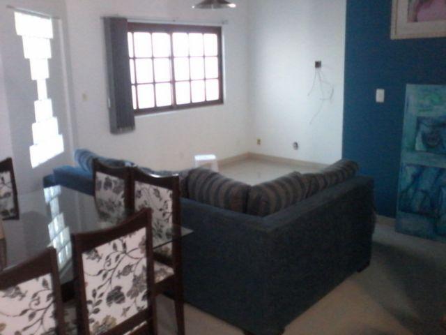 Casa 3 Dorm, Cristal, Porto Alegre (55498) - Foto 2