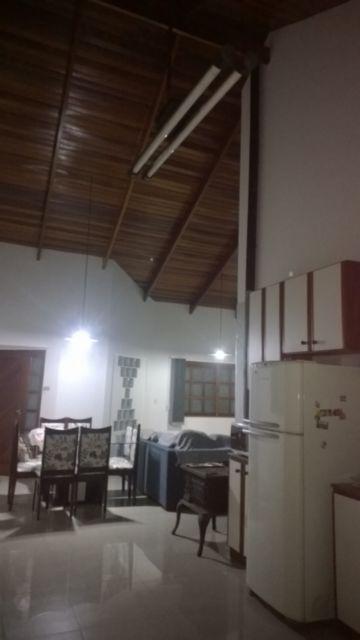 Casa 3 Dorm, Cristal, Porto Alegre (55498) - Foto 3