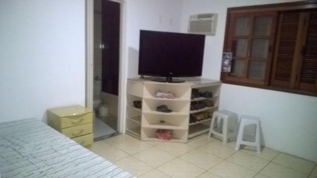 Casa 3 Dorm, Cristal, Porto Alegre (55498) - Foto 4
