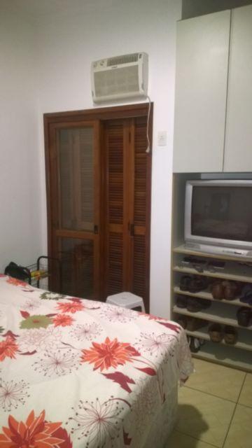 Casa 3 Dorm, Cristal, Porto Alegre (55498) - Foto 5